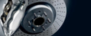 Performance Rotors v3.jpg