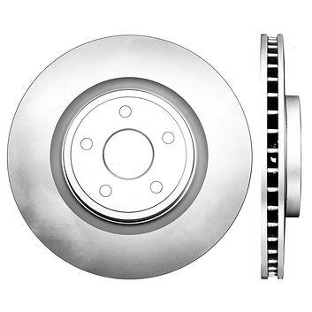 premium rotors.jpg