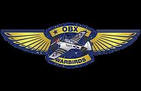 OBX Warbird Tours