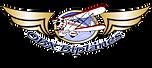 OBX Biplane Tours