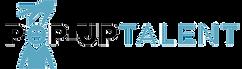 PopupTalent_Logo_191026_1_edited.png