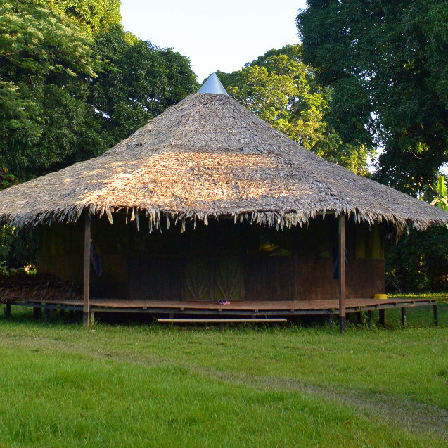 Affordable, Authentic Shipibo Ayahuasca Retreats | Peru