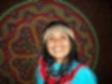 TierraVida | Ayahuasca Retreat Center