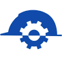 Логотип__он_же_аватар_для_Инстаграм_-rem