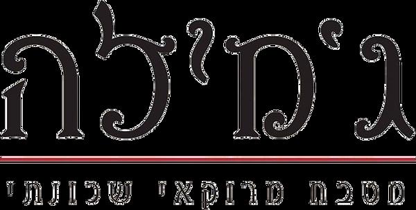 לוגו ג'מילה.png