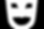 logo-v-zug-5cb3ae4a.png