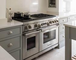 appliances-content-image-right