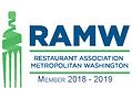 RAMW Member Icon 2018-19.png