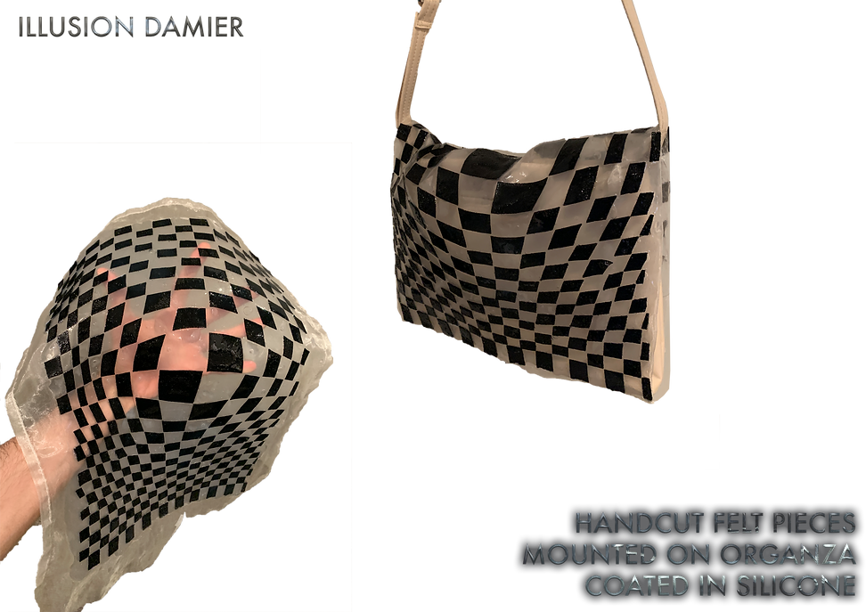 0illusion damier.png