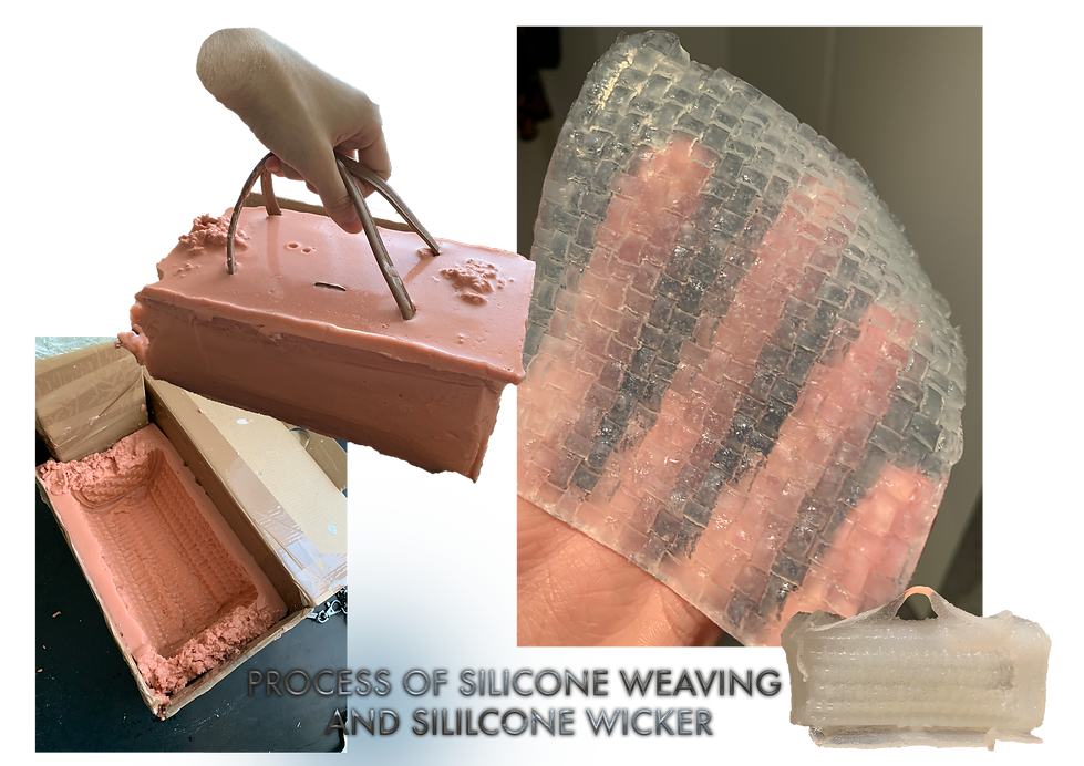 0moulding process.png