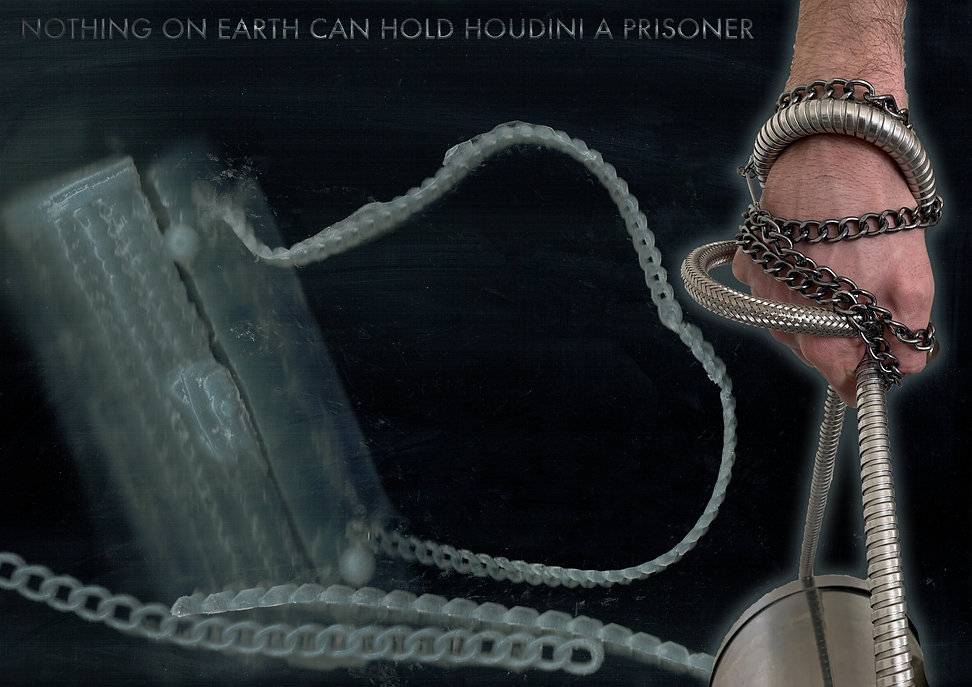 houdini silicone chains.jpg