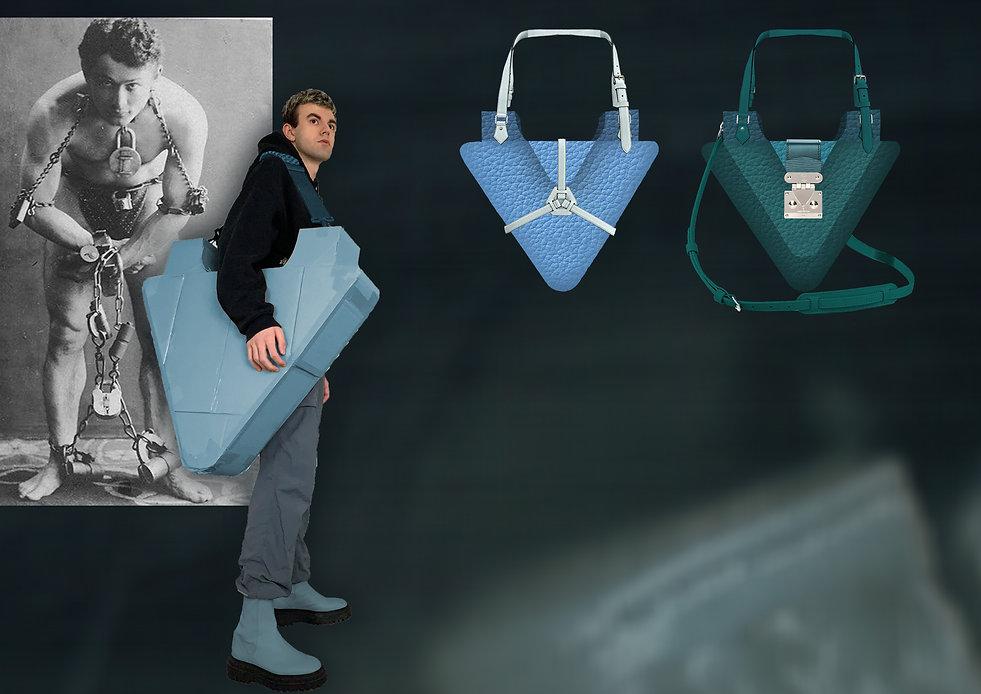 triangle bags.jpg