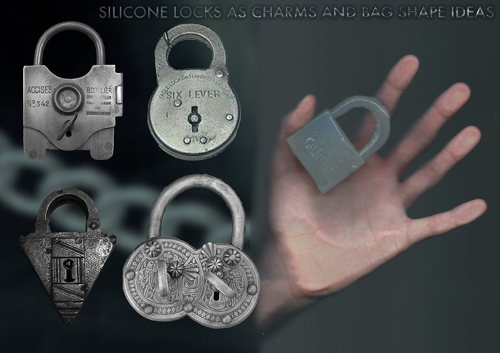 SILICONE LOCKD.jpg