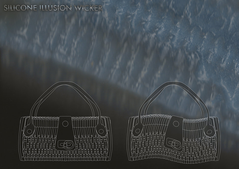 illusion wicker.jpg