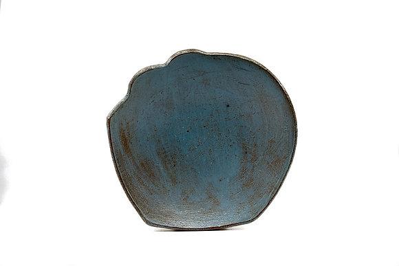 Permutation Plate