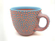 Chris Long - Mug 3