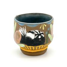 Katie Pack - Skunk Cup