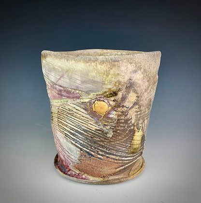 Bruce Kitts - Cocktail Cup