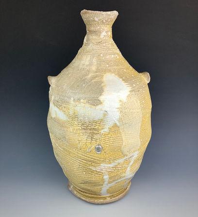 """Bruce Kitts, """"Vase"""""""