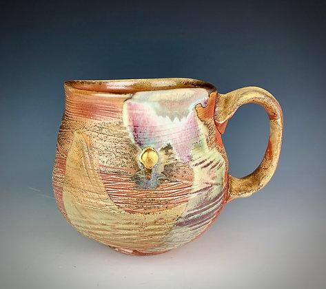 Bruce Kitts - Mug