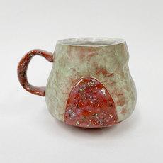 Geryn Roche - Arc Mug