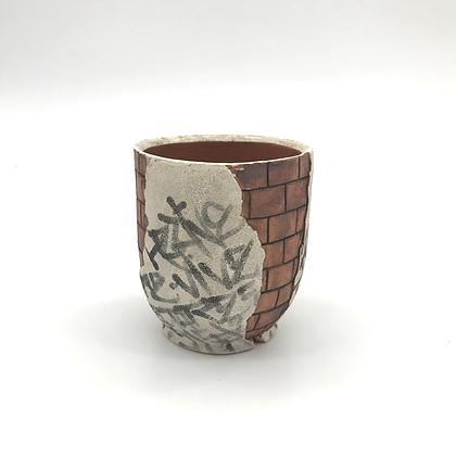Krissy Ramirez -  Re-Cup