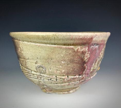 Bruce Kitts - Bowl