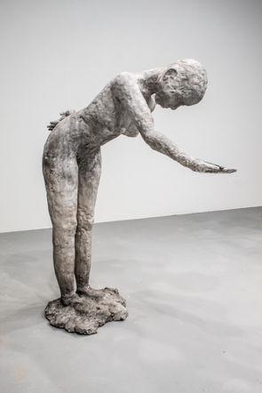 Patricia Countryman, Figure #3