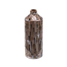 Dotted Vase 1