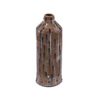 Dotted Vase 2