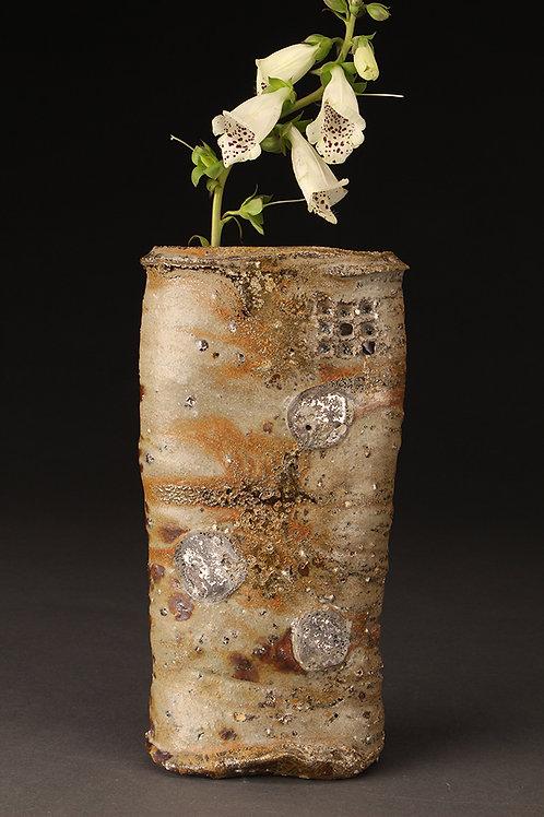 "Mark Lambert ""Iga Vase"""