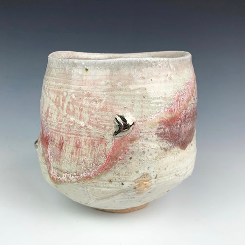 """Bruce Kitts, """"Cup"""""""