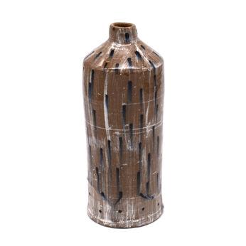 Dotted Vase 3