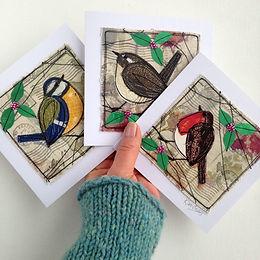 bird-cards-1.jpg