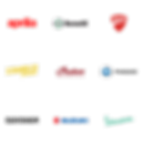 banner%209%20marques%20carre_edited.png