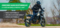 banner (carousel-postes-Wix)_benelli cop