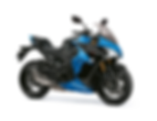 S1000F_edited.png