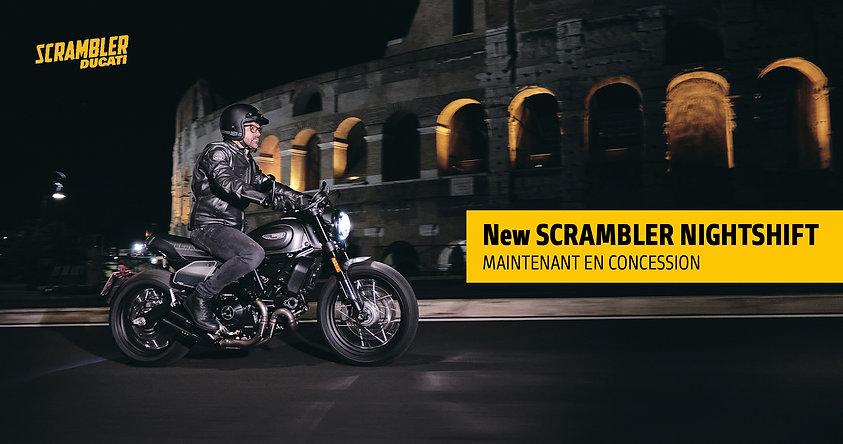 banner DucatiScr.jpg
