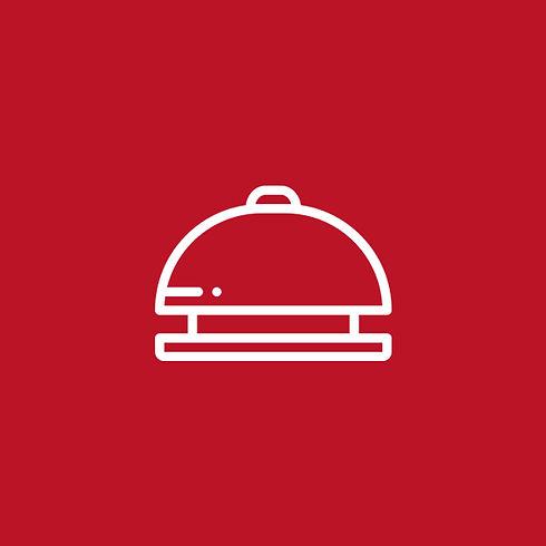 IconJobs-msl-recept2.jpg