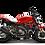 Thumbnail: Ducati Monster 821