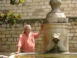 fountain-bill2