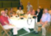 banquet-sat-web.jpg