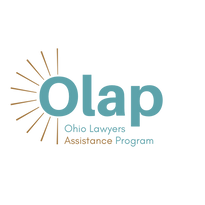 Copy of OLAP.png