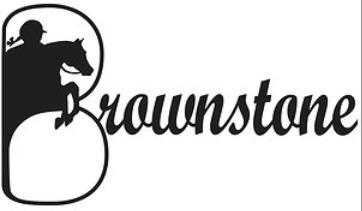 brownstonelogo.png