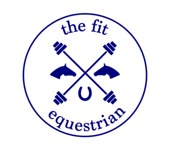 The fit equestrian logo.png