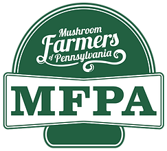 Mushroom logo.png