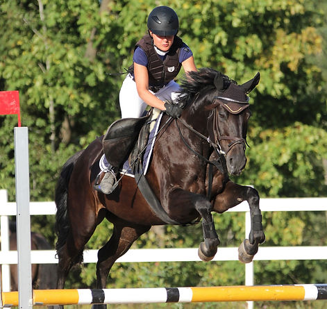 Show%20jumping%20competitions%2C%20Finland%202018_edited.jpg