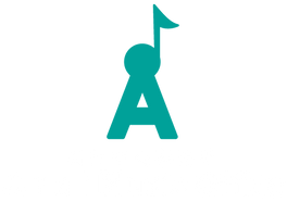 arai music office