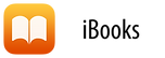 iBook-icon.png