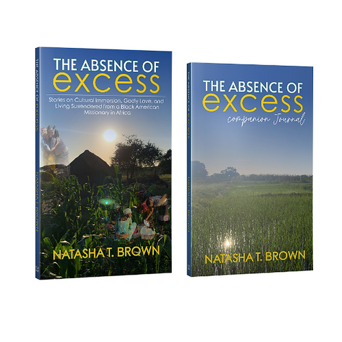 The Absence of Excess Bundle